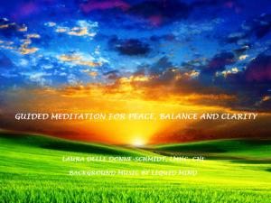 Peace_Meditation