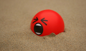 10-Steps-to-Anger-Management-by-Amy-McTigue