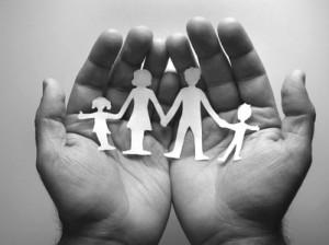familyhand