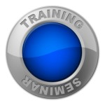 trainingbutton